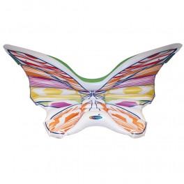 Bouée planche Papillon