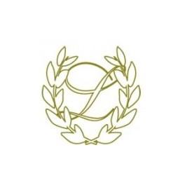 Huiles essentielles Camylle pour hammam - Luxe