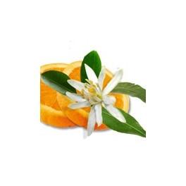 Huiles essentielles Camylle pour hammam - Fleur d'oranger