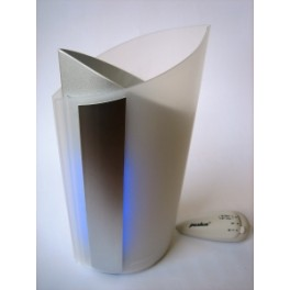 Diffuseur Camylle Bamboo