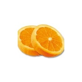 Huiles essentielles Camylle pour bain, balnéo - Orange