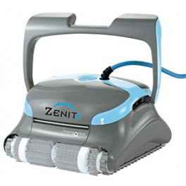 Robot électrique Zenit 30