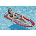 Matelas spring float