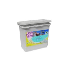 Ph moins granulés poudre CTX 1,5 kg