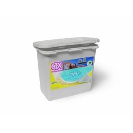 Ph plus poudre CTX 20 - 1 kg