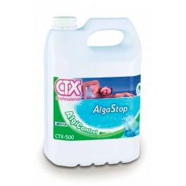 Anti-algues 1 litre CTX 500