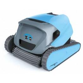 Robot électrique Zenit Series 1B