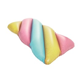 Matelas gonflable Candy