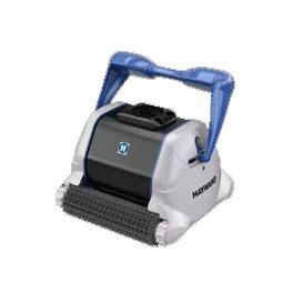 Robot électrique Hayward Tigershark QC Quick clean