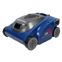 Robot électrique Pentair  Bluestorm