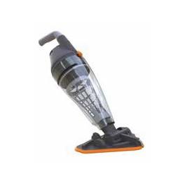 Balai aspirateur électrique Vektro Pro
